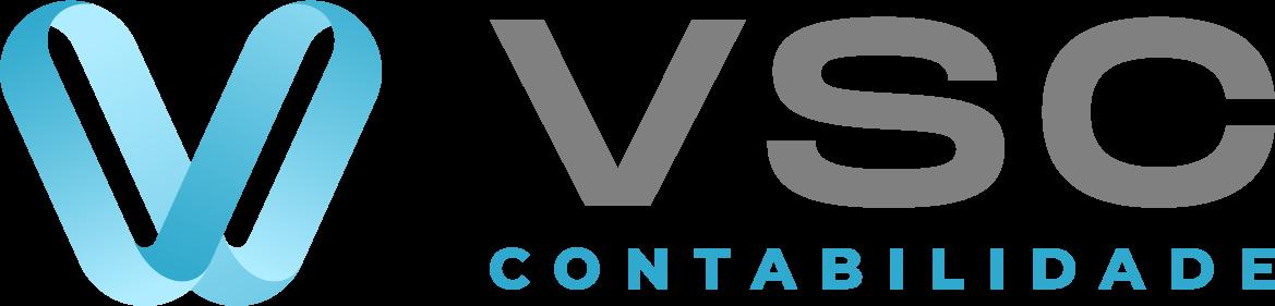 VSC Contabilidade
